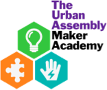 The Urban Assembly Maker Academy